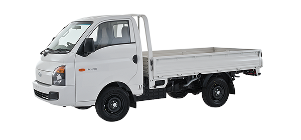 5f751d952b Hyundai New Commercial Vehicles - Wide Range of Commercial Vehicles
