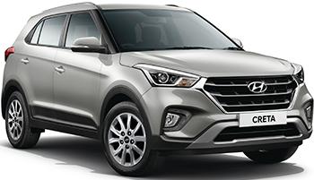 New Hyundai Cars South Africa Best Deals Value Hyundai New Cars