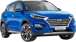 New Hyundai Cars South Africa Best Deals Value Hyundai New Cars
